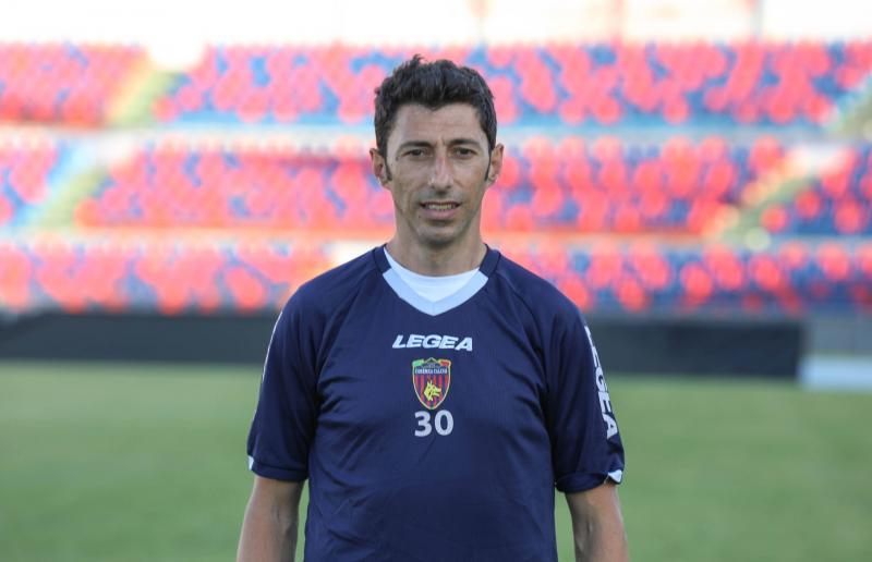 Roberto Occhiuzzi (Ilcosenza.it)