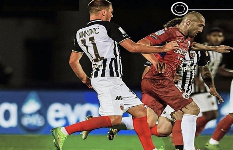 Foto da Instagram Football Trade