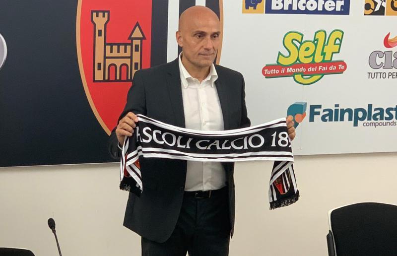 Giuseppe Bifulco