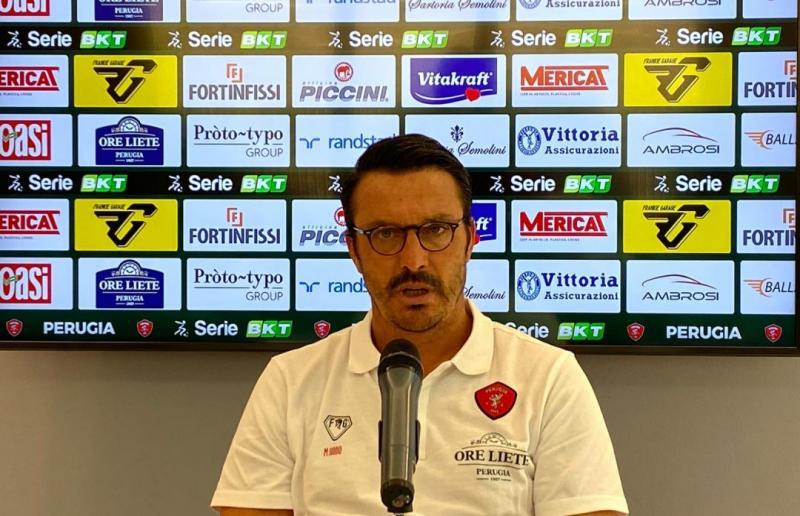 Massimo Oddo (Acperugiacalcio)