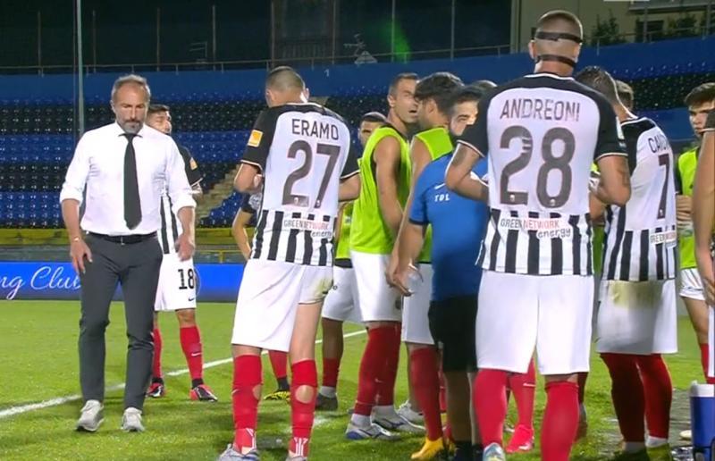 Pisa-Ascoli 1-0
