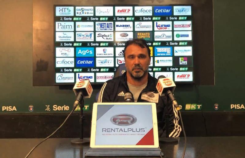 Luca D'Angelo
