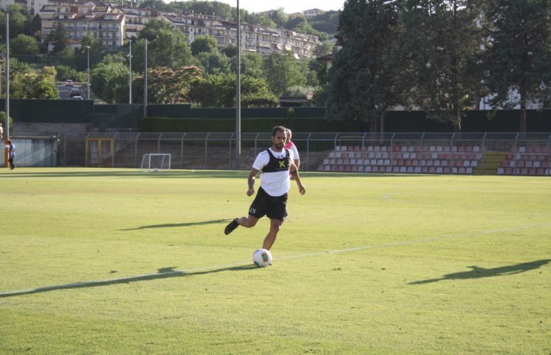 Foto da Beneventocalcio.club