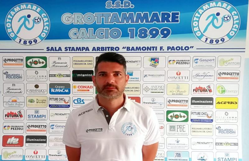 Fabio Massaroni