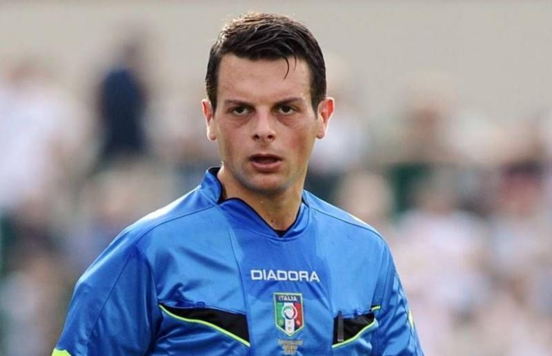 Ivano Pezzuto
