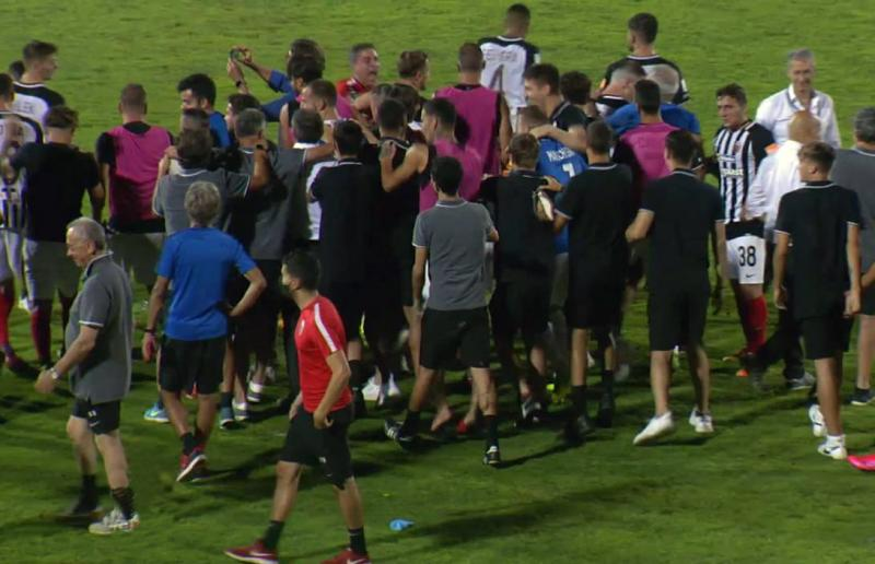 Ascoli-Benevento 2-4