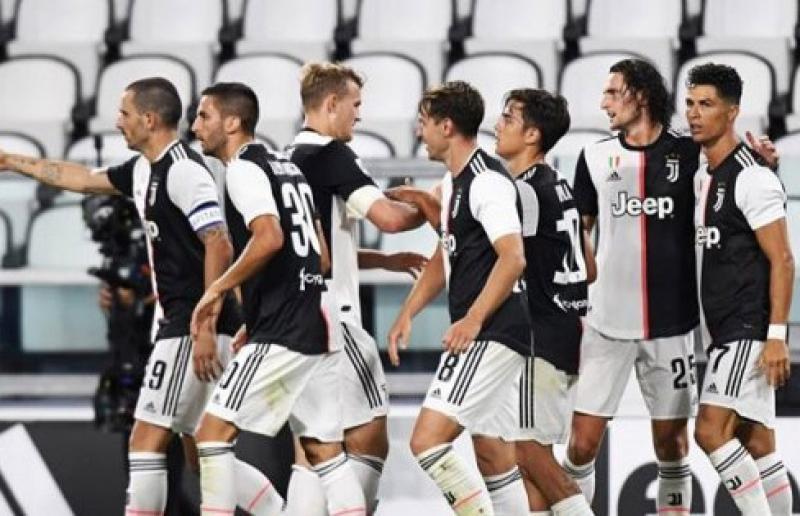 Scopri Il Live Score Calcio Diretta Picenotime It