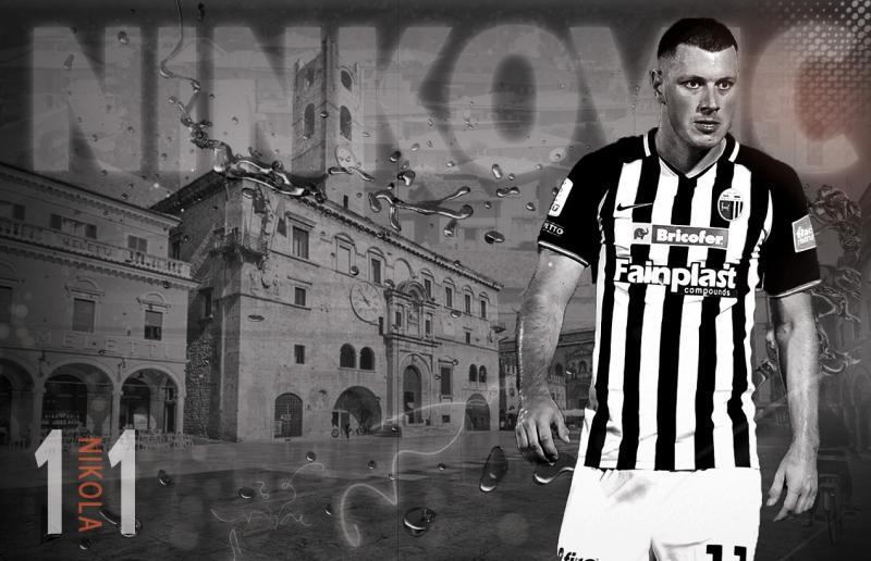 Nikola Ninkovic