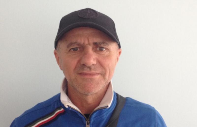 Francesco Castelli