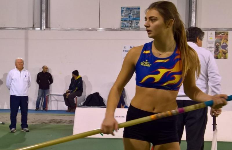 Ludovica Polini
