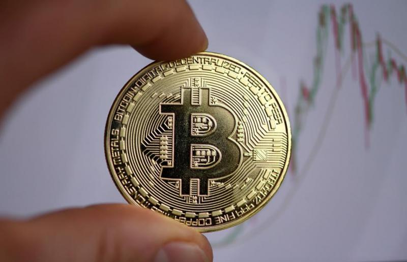 apps per bitcoin mineraria btc libreria
