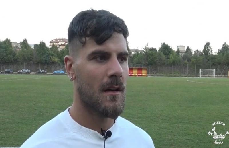 Roberto Di Nardo