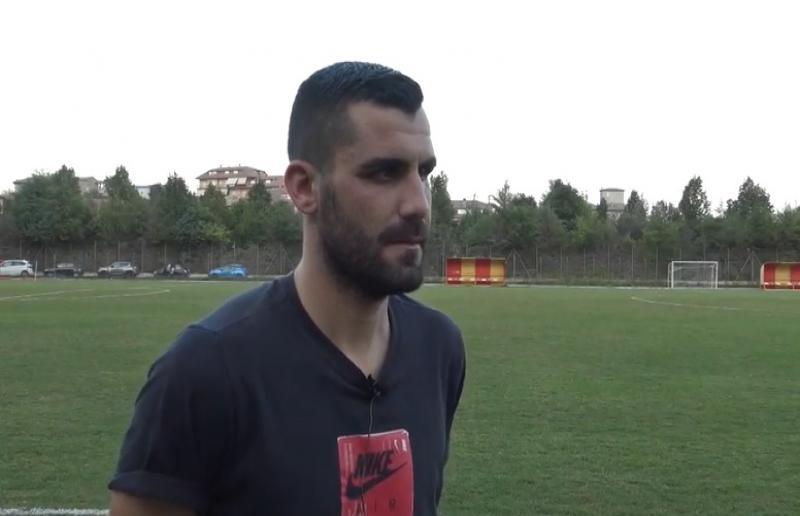 Daniele Filipponi