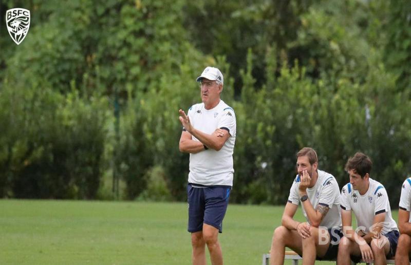 Foto da Bresciacalcio.com