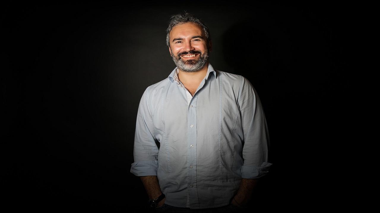 Diego Zilio