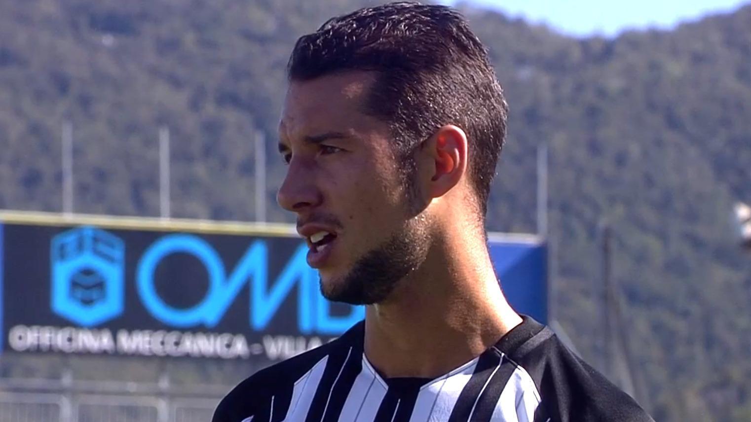 """Brescia-Ascoli 1-1, Pulcinelli: """"Dichiarazioni Cavion si commentano da sole, sono davvero rammaricato"""""""