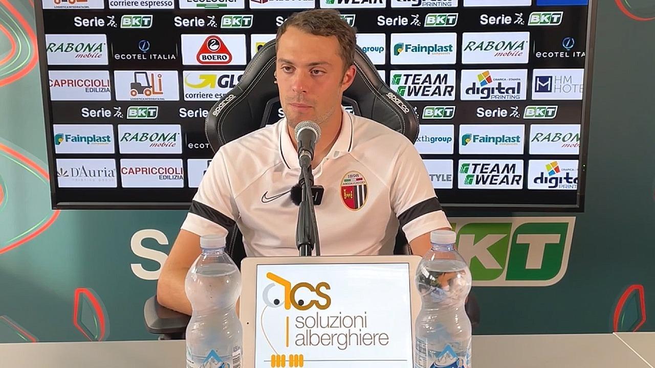 Gian Filippo Felicioli