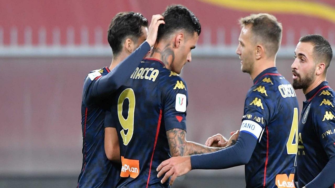 Coppa Italia 3° turno: tra le squadre cadette passano Empoli, Brescia e Cosenza