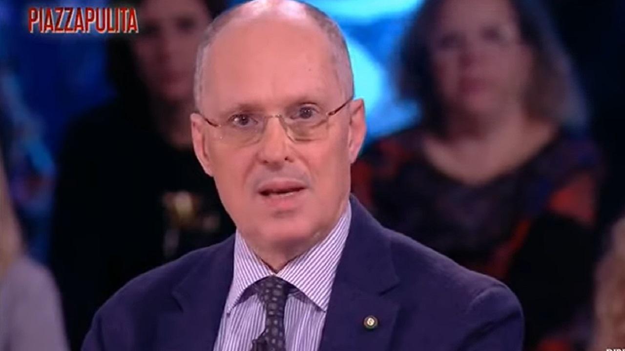 Walter Ricciardi