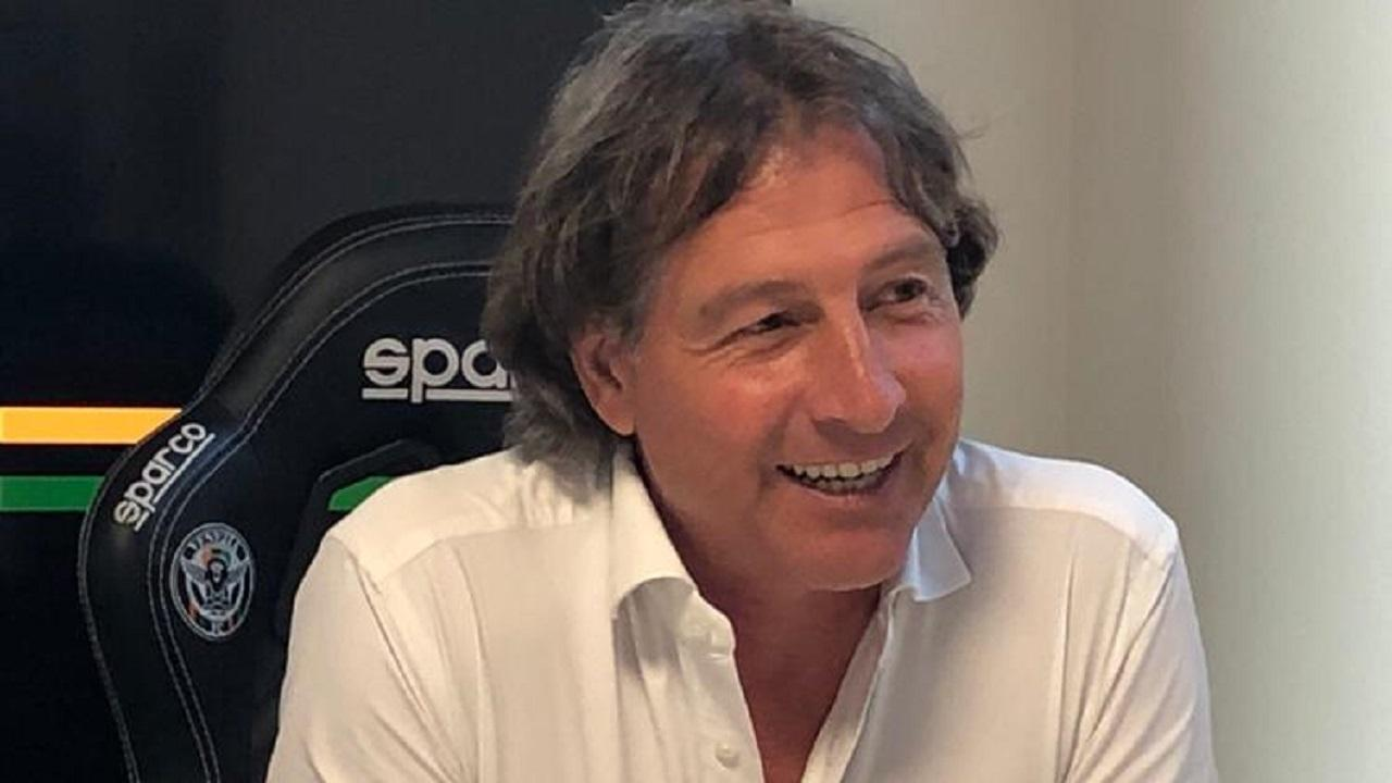 Paolo Poggi (Trivenetogoal.it)