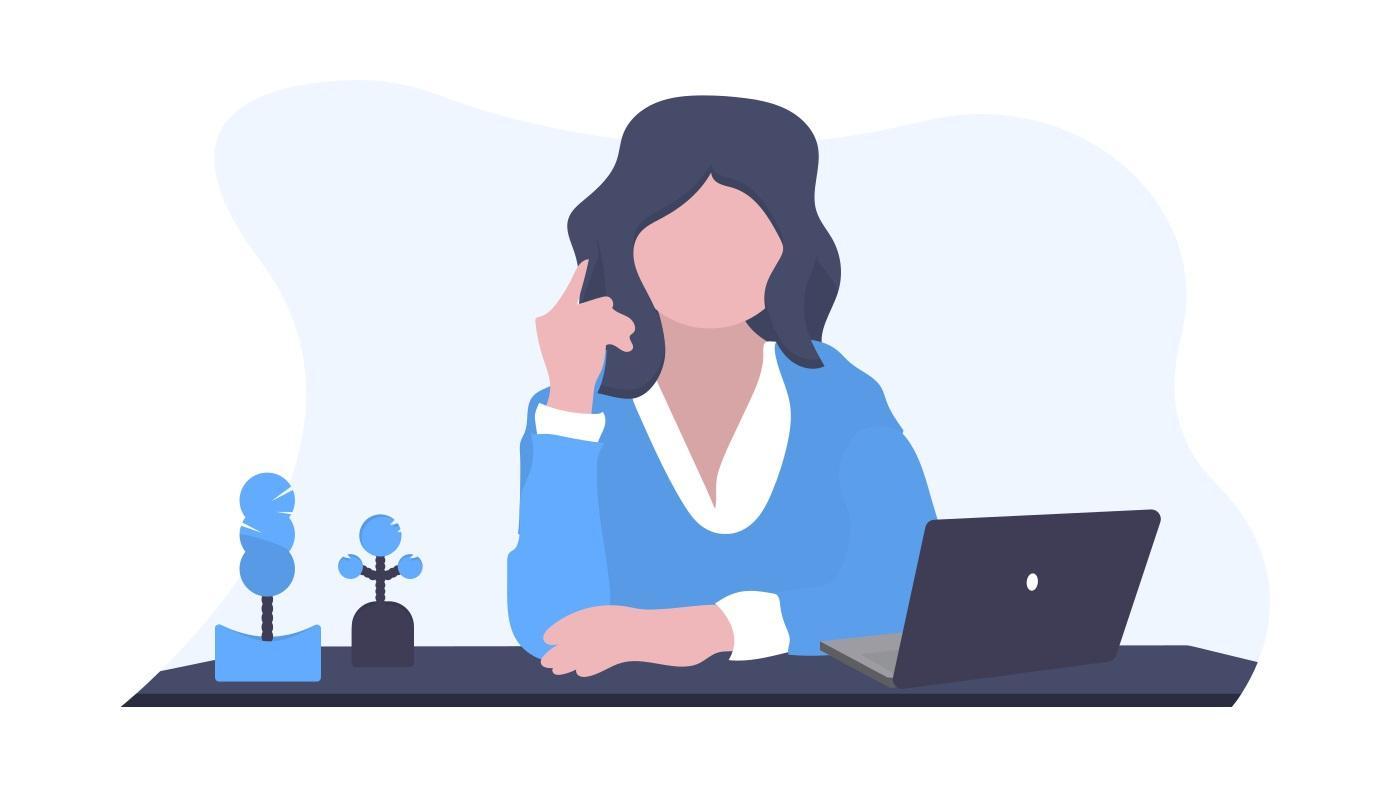 Grottammare: sostegno psicologico, consulenze gratuite telefoniche