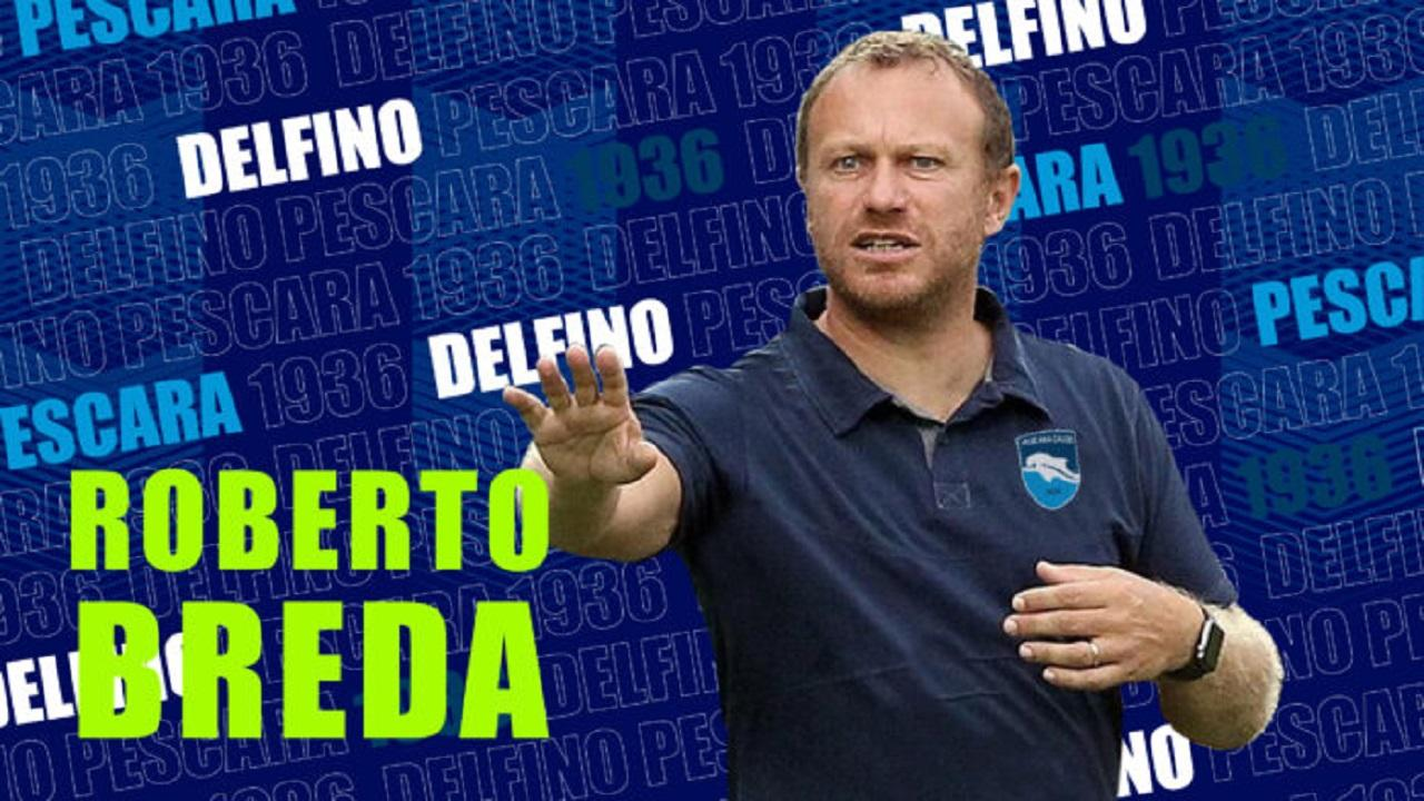 Foto da Pescaracalcio.com