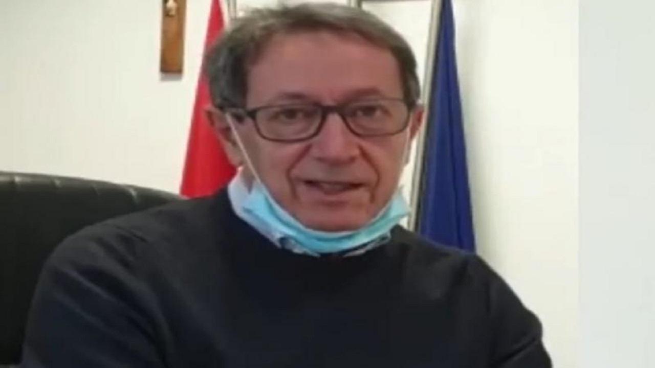 Pasqualino Piunti