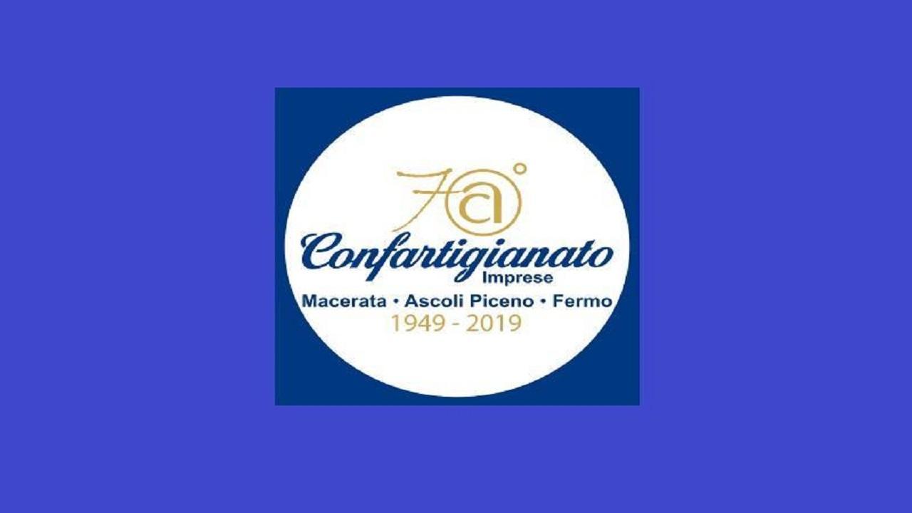 Voucher trasferimenti nel Comune di Ascoli Piceno, apprezzamento da Confartigianato