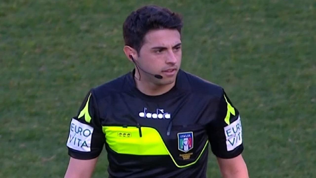 Ascoli-Pordenone a Massimi. Per il Picchio due ko in Coppa Italia e due vittorie in Serie B