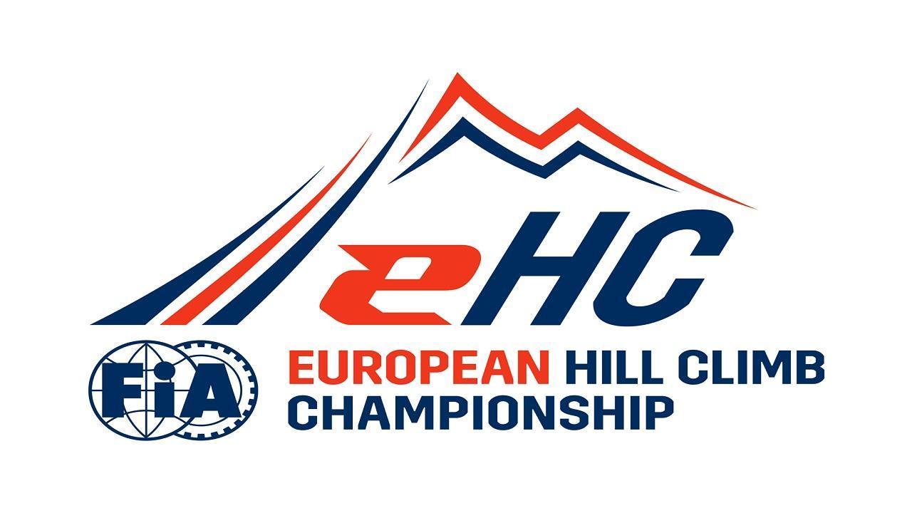 Campionato Europeo della Montagna 2021, Coppa Teodori in calendario dal 25 al 27 Giugno
