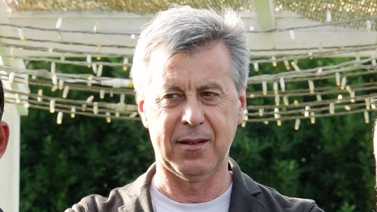 Piero Ducci