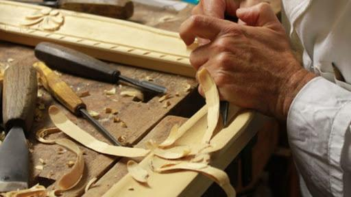 Cna di Ascoli: attività artigiane, nel Piceno subentra un giovane ogni 2,7 vecchi che lasciano