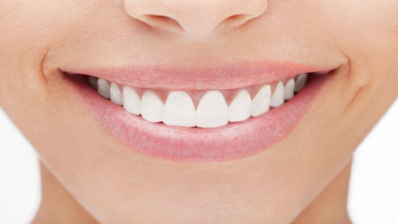Corretta idratazione, un importante alleato per la nostra salute dentale