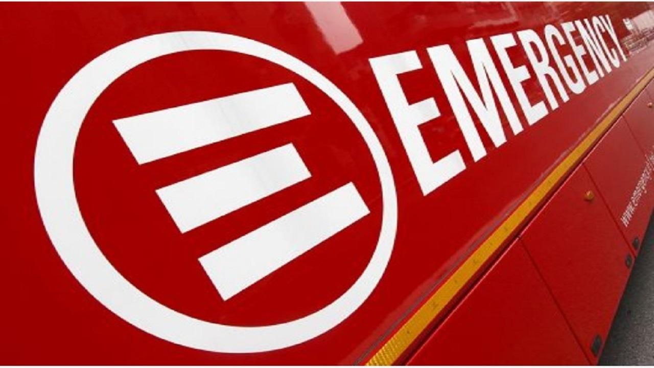 """Terremoto Centro Italia, Emergency: """"Vulnerabilità sanitaria di oggi si aggiunge a quella del sisma"""""""