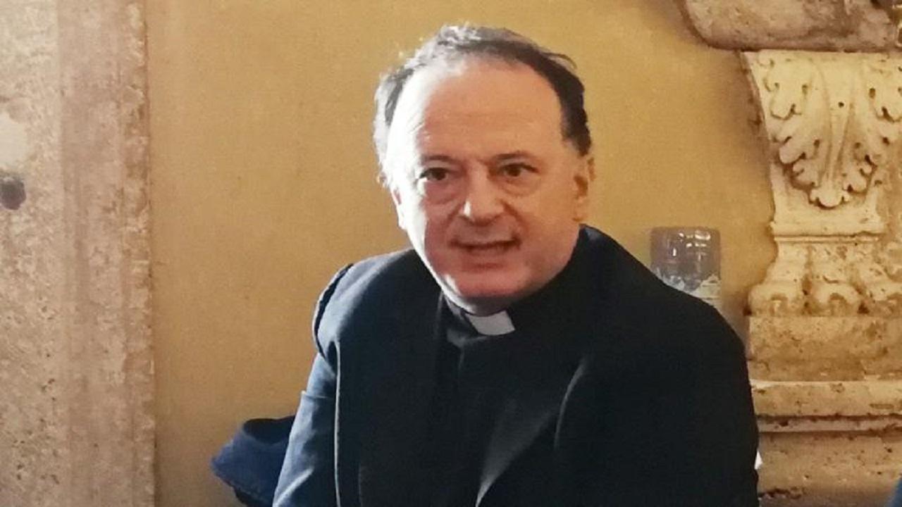 Don Angelo Ciancotti