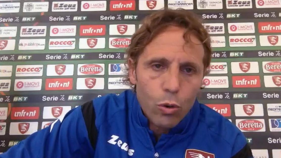 Roberto Bocchini