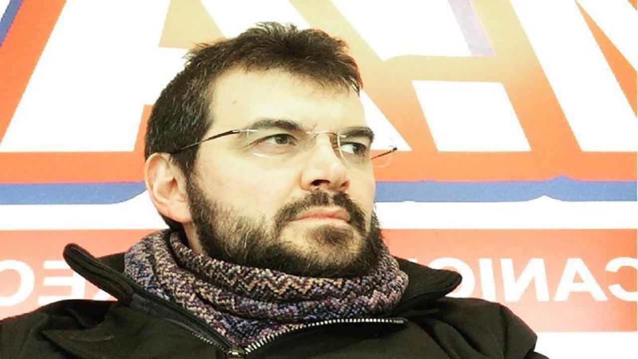 Ivan Ghigi