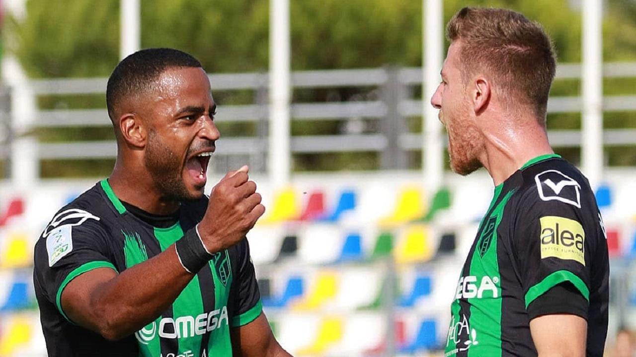Ascoli Calcio, arriva un Pordenone ancora a secco di vittorie ma col capocannoniere Diaw
