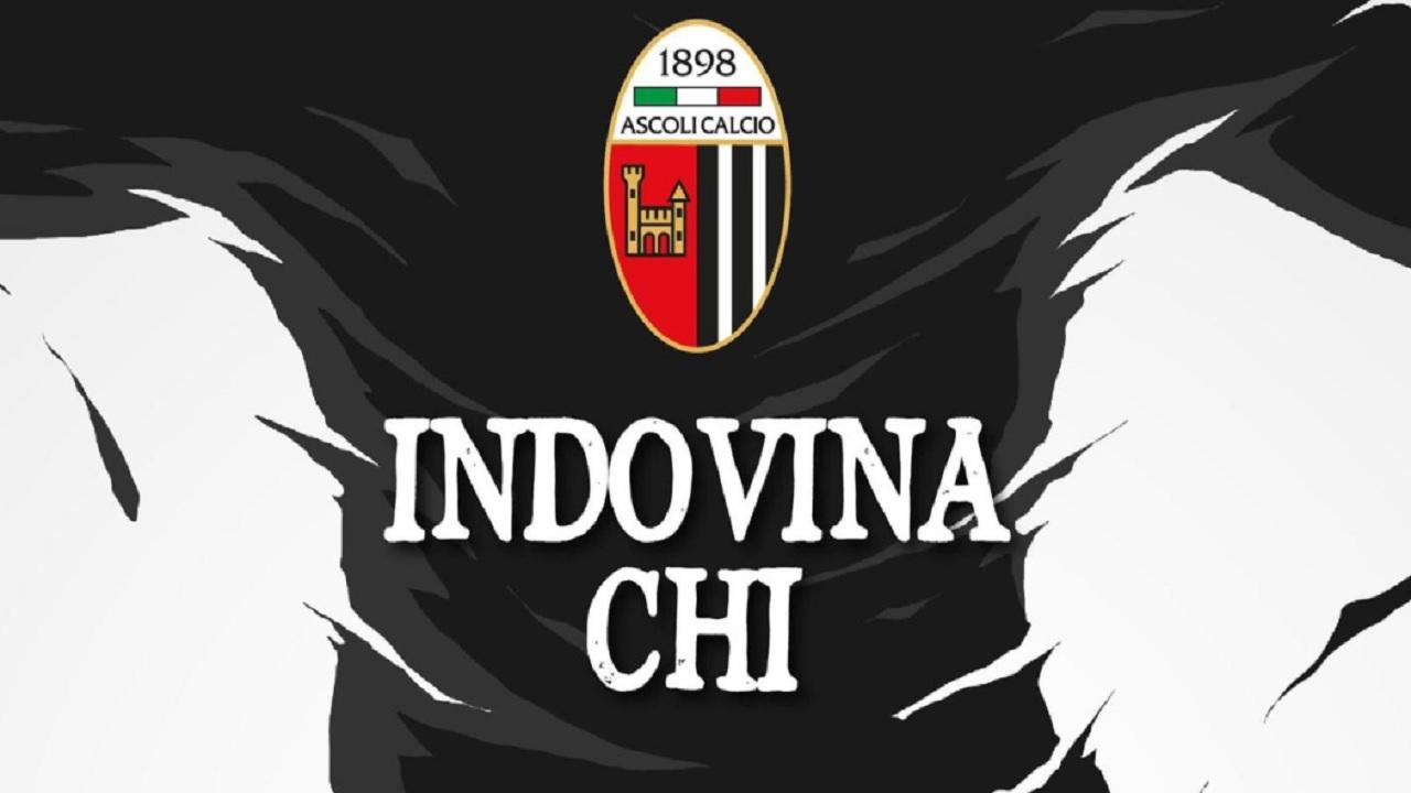 Foto da Ascolicalcio1898.it