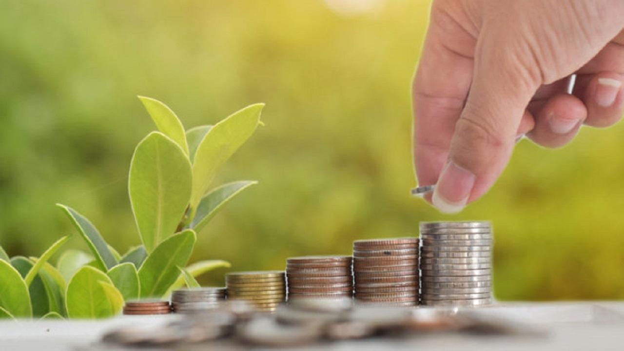 Effetto Covid: gli italiani puntano sul risparmio, ecco le strategie da attuare ogni mese