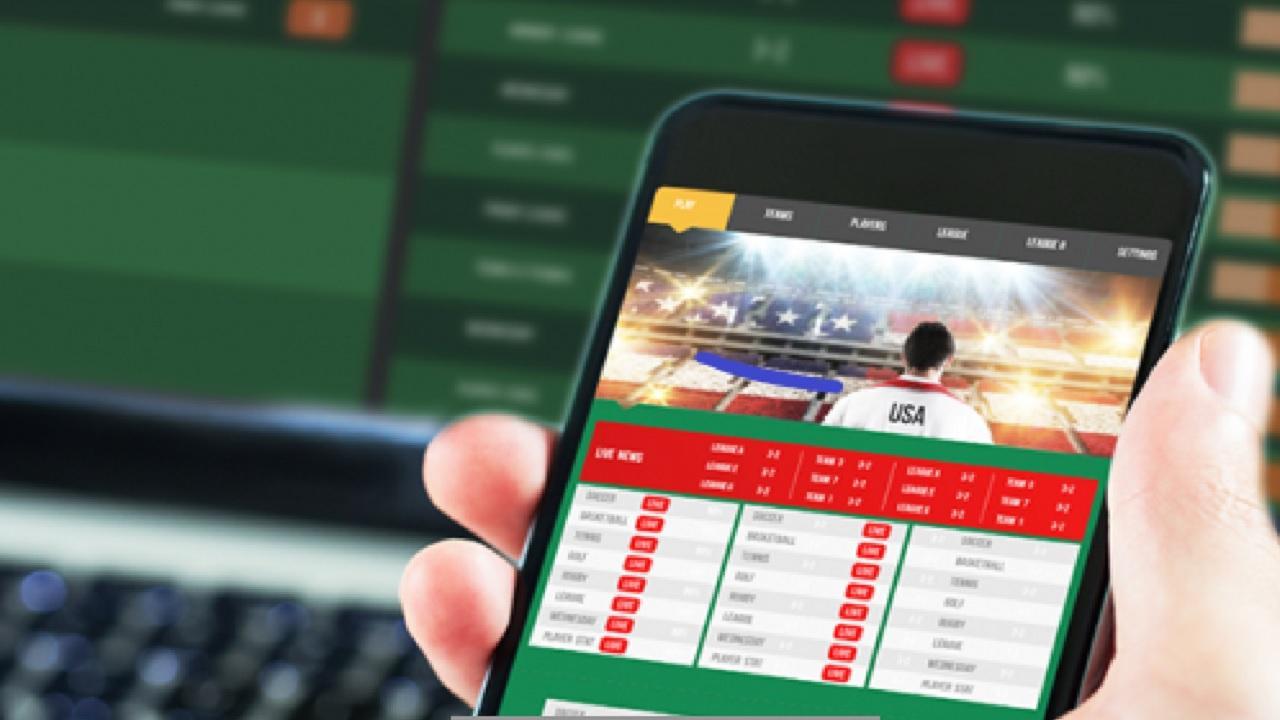 Scommettere online, tanti siti web per divertirsi con sport e giochi d'azzardo