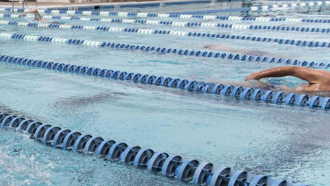 Regione Marche, altri sostegni per ripresa delle attività nelle piscine ad uso pubblico