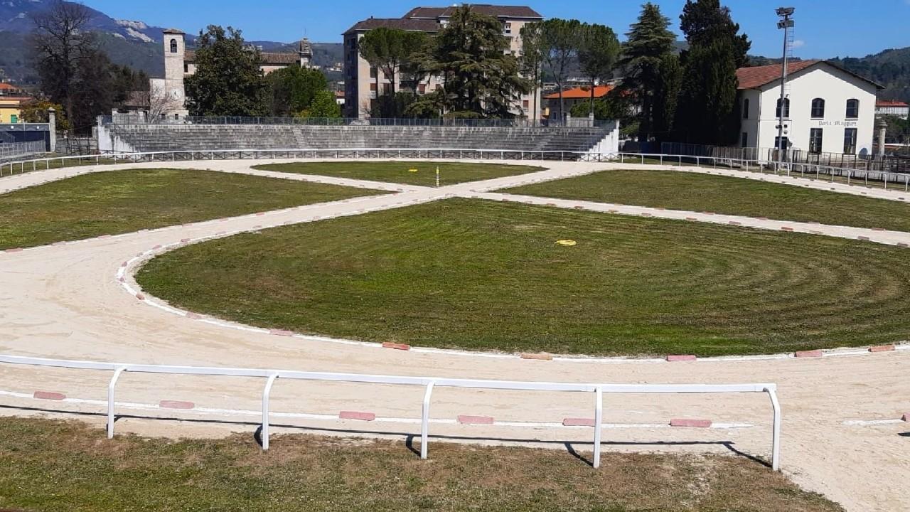 foto Quintana di Ascoli Piceno
