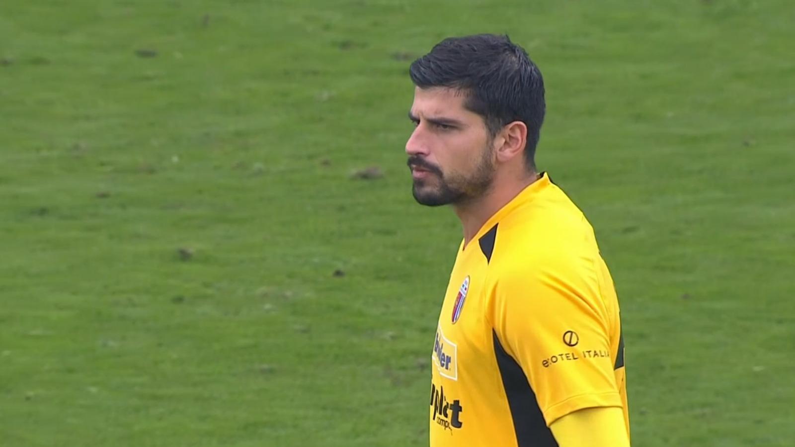 Ascoli Calcio, dopo tre stagioni Brosco volta pagina. I dettagli della proposta del Bari