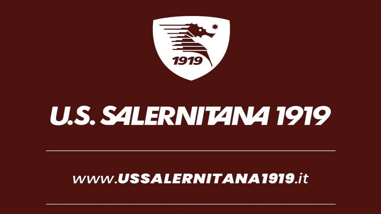 Foto da Ussalernitana1919.it