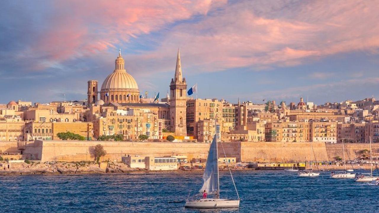 Tornano a casa i ragazzi bloccati a Malta. De Angelis: ''Soluzione definitiva grazie all'impegno di Giocamondo''