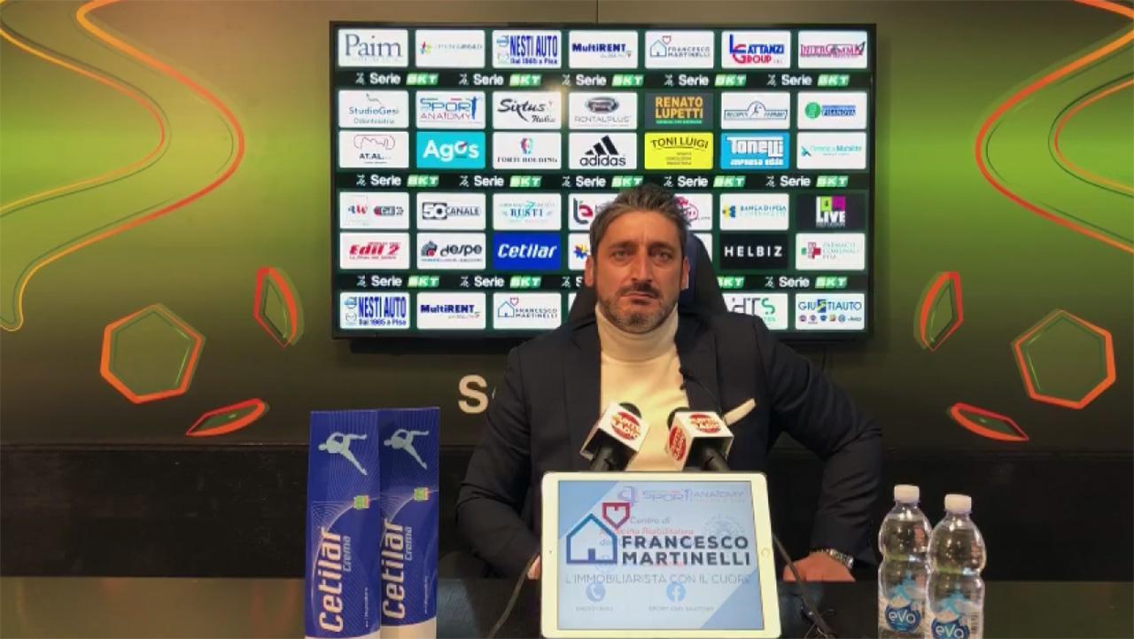 Roberto Gemmi