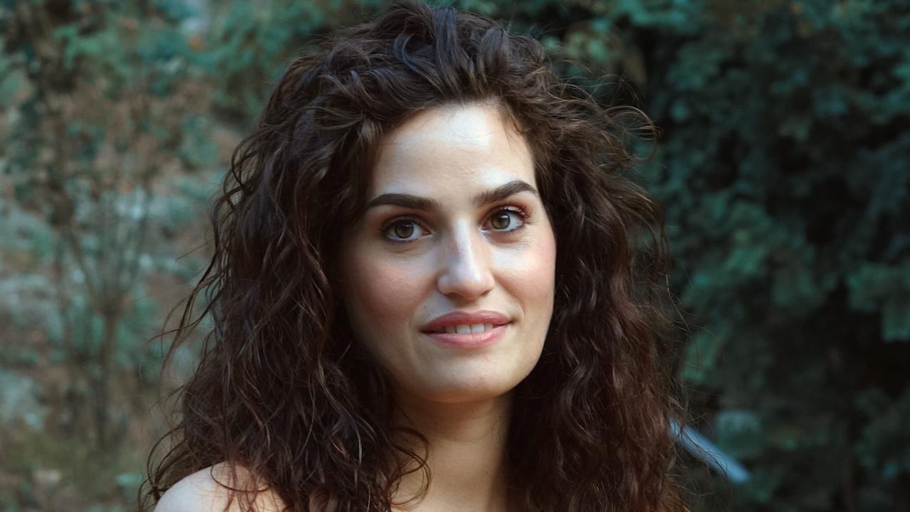 Benedetta Celani