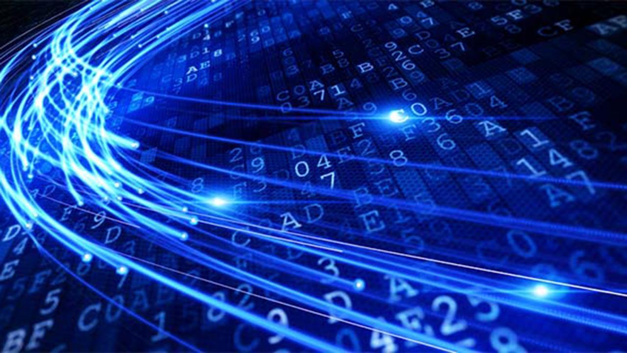 Tim porta ad Ascoli Piceno la fibra ottica ultraveloce. Investimento di 4,5 milioni di euro