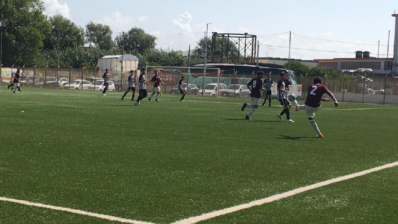 Ascoli Calcio, Primavera impegnata a Benevento. Under 17 ospita Crotone, esordio per Under 16 e 15